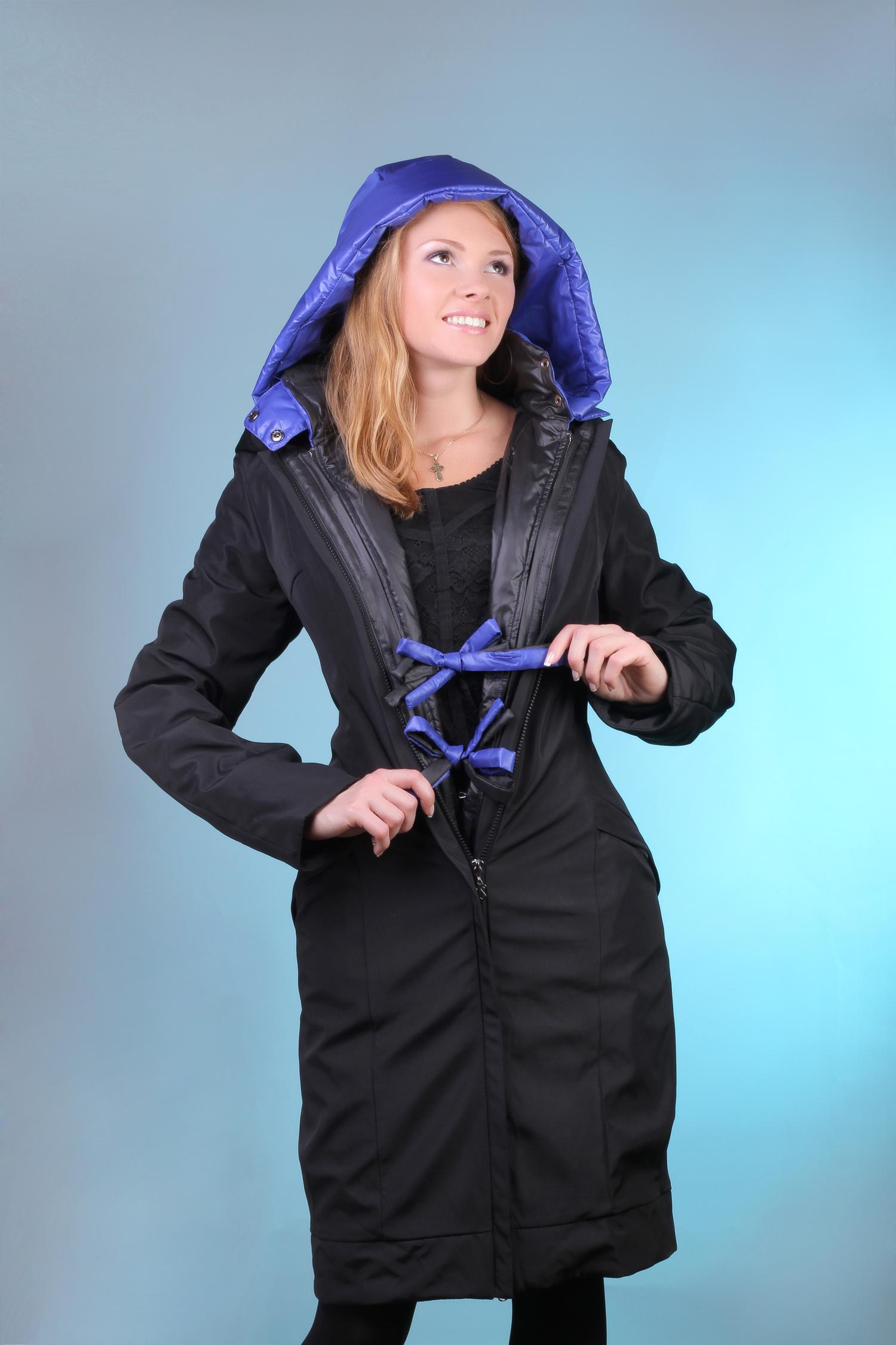 Куртки И Пальто На Изософте Купить