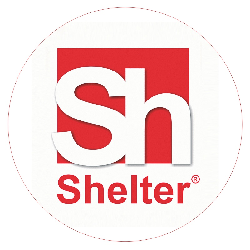 Shelter_JSplash