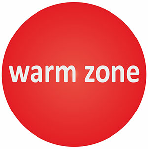 Warm-zone_JSplash